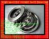 2011 high quality thrust ball bearings