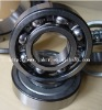 2011 hot Deep Groove Ball Bearing 608