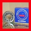 2011 hot sale NSK bearing