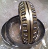 2011 hot sale ! tapered roller bearing  original