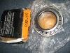 2011 hot sale ! tapered roller bearing  original