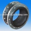 2011 hot selling pipe rjoint