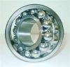 2011 hot selling self-aligning ball bearings