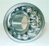 2011 hot selling self-aligning ball bearings