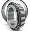 2011 hot selling tapered roller bearing