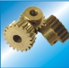 2011 industrial straight tooth gear