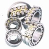 2011 iron cage  spherical roller bearing
