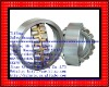 2011 newest Spherical Roller Bearings