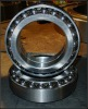 2011 other Angular contact thrust ball bearing