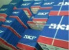 2011 reasonable price SKF deep groove ball bearing