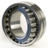 2011  spherical roller bearing (good quality)