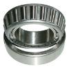 2011 stainless taper roller bearing