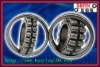 2011Hot Sale 230/630 Spherical Roller Bearing