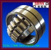 2011Hot Sale 23188 Spherical Roller Bearing