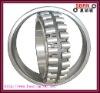 2011Hot Sale 3552 Spherical Roller Bearing