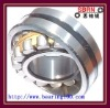 2011Hot Sale 3560 Spherical Roller Bearing