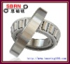 2011Hot Sale Inch Tapered Roller Bearing 368S/362A