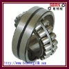 2011Hot Sale Spherical Roller Bearing 23134