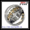 2011Hot Sale Spherical Roller Bearing 23234