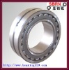 2011Hot Sale Spherical Roller Bearing 3656