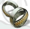 2011Refine high  quality 23156CC/W33  spherical roller bearing