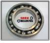 2011SBRN high precision deep groove ball bearing 6211zz/2rs