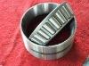 2011taper roller bearing30332