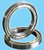 2012 High Performance Cylindrical Roller Bearing NU1020