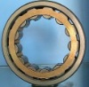 2012 High Performance Cylindrical Roller Bearing NU1030
