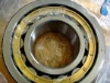 2012 High Performance Cylindrical Roller Bearing NU1072
