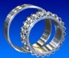 2012 High Performance Cylindrical Roller Bearing NU203E