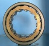 2012 High Performance Cylindrical Roller Bearing NU204