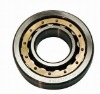 2012 High Performance Cylindrical Roller Bearing NU206