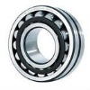 2012 High Precision Spherical Roller Bearings 21311