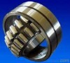 2012 High Precision Spherical Roller Bearings 22304