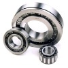 2012 High precision ABEC-1/P0 Cylindrical roller bearings