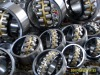 2012 High quality LHZ spherical roller bearing 23230