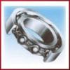 2012 high precision deep groove ball bearings