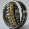 2012 new industrial manufacture spherical roller bearing