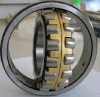 21306CCK SKF Spherical Roller Bearing With Adapter Sleeve
