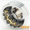 21311 CC Spherical Roller Bearing