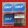 2204 SKF self aligning ball bearing(best price)