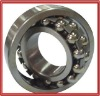 2205 Self-aligning Ball Bearing in competitive price