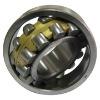 2208 nsk bearing Self-aligning Ball Bearing