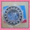 2211 skf self aligning ball bearing(best price)
