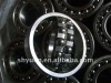 2216 EKTN9 + H 316 Self-aligning ball bearings for machinery High Quality GCR15