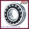 22206 Self-aligning roller bearings