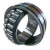22206 Spherical Roller Bearing