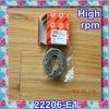 22206E1 High load Self-aligning roller bearing(OEM)