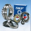 22207EK SKF Spherical Roller Bearing With Adapter Sleeve